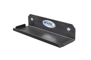 030 In The Ditch Garage Mini Shelf 3x9 ITD1777