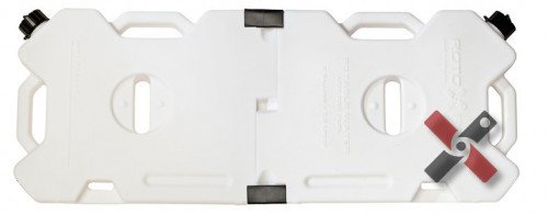 ITD2067 Rotopax 2 Gallon Water Gen 2