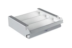 ITD In The Ditch Toolbox Accessories ITD1613 Sliding Drawer 006