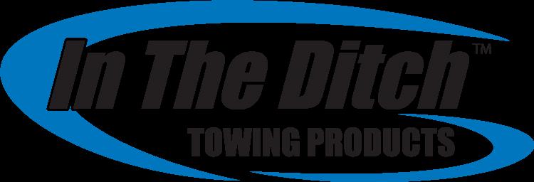 ITD Logo Large
