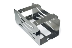 ITD1007 L Tire Stand Mount 04 1