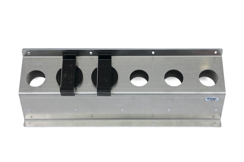ITD1014 short frame fork holder 2