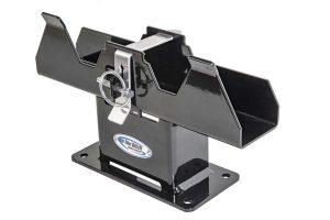 ITD1155 Locking Short Simple Mount 1