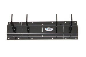 ITD1164 3 in 1 hook rack