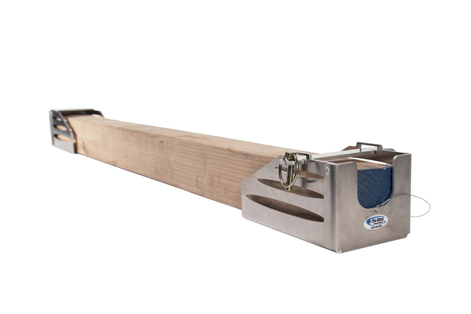 ITD11676 4x4 lumber holder 2