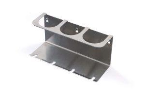 ITD1300 Air Tool Holder 3 Can Serosol Rack Combo2