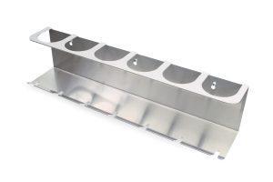 ITD1301 6 Can Aerosol Rack 1