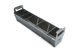 ITD1304 Storage Tray 1