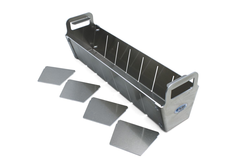 ITD1304 Storage Tray 2