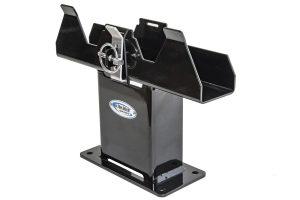 ITD1561 Locking Simple Mount 01