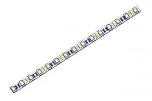 """36"""" Tool Box LED Light Kit"""