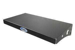 ITD1832 9x16 Metal Wall Shelf 01