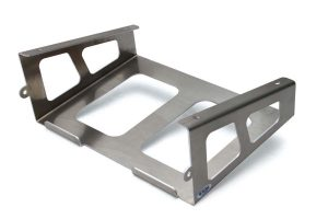 ITD6714 In The Ditch Alloy Scotch Block Mounts 001